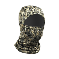 Monster 3X Balaclava