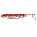 Fish Arrow Flash J Shad 4 inch PLUS SW Series