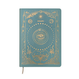Magic of I Pocket Dream Journal
