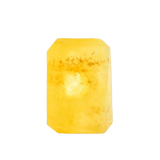 Solar Sunrise Crystal Bar Soap Soap - Hekatos Healing Crystals and Spirituality Supplies