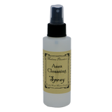 Aura Cleansing Spray Spray - Hekatos Healing Crystals and Spirituality Supplies