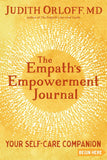 The Empath's Empowerment Journal