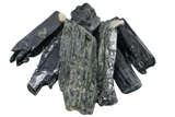 Aegirine Crystal Raw Crystal - Hekatos Healing Crystals and Spirituality Supplies