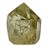 Citrine Point Generator Generator - Hekatos Healing Crystals and Spirituality Supplies