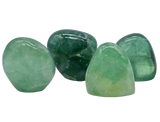 Fluorite Standing Freeform Crystal Freeform - Hekatos Healing Crystals and Spirituality Supplies