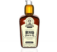 ESCOBAR Beard Growth Oil _50 ML