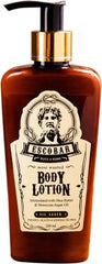 ESCOBAR Beard Body Lotion _200 ML