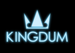 Kingdum By Nishka