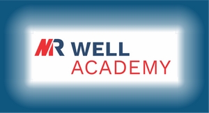Well Academy Murchison, Inc.