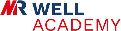 Drilling Well Control Level 4 (Supervisor) - Vernon College - May 17, 2021