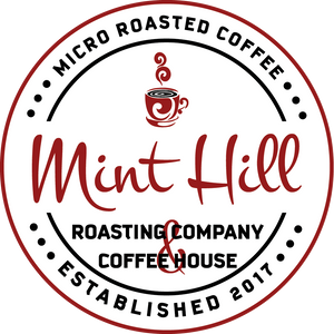 Mint Hill Roasting Company