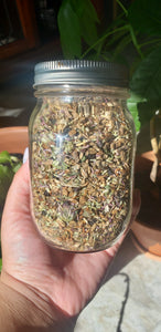 Root to Surface Herbal Blend