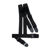 harness strap guitar strap