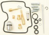 ALL BALLS CARBURETOR REPAIR KIT 226-1262