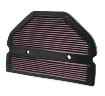 K&N KAWASAKI ZX750 NINJA ZX-7R 93-03 AIR FILTER