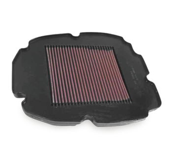 K&N  HONDA VFR800 INTERCEPTOR 14-15 AIR FILTER