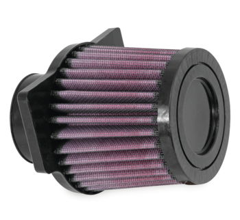 K&N HONDA CBR500R 13-17 AIR FILTER