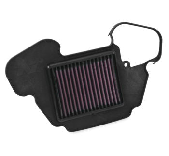 K&N HONDA MSX125 GROM 14-17 AIR FILTER