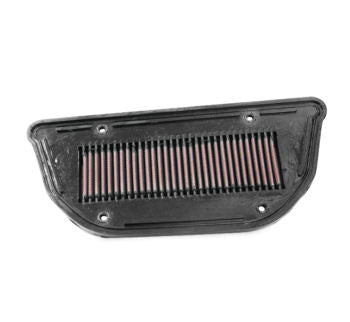 K&N KAWASAKI ZX1000 NINJA ZX-10 88-90 AIR FILTER