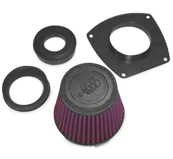 K&N SUZUKI GSX750 KATANA 89-06 AIR FILTER