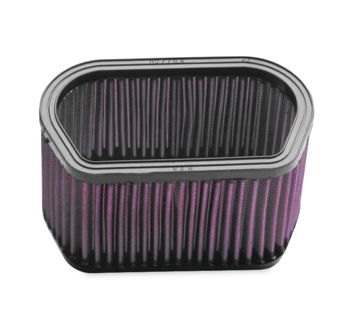 K&N YAMAHA YZF-R1 98-01 AIR FILTER