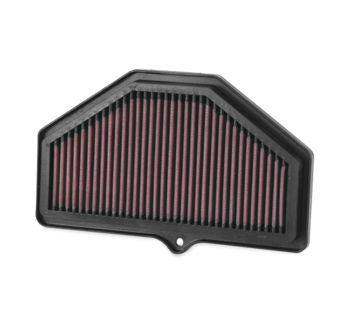 K&N SUZUKI GSX-R600 04-05 AIR FILTER