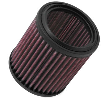 K&N KAWASAKI ZRX1100 97-00 AIR FILTER