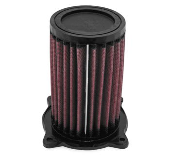 K&N SUZUKI GS500F 04-09 AIR FILTER