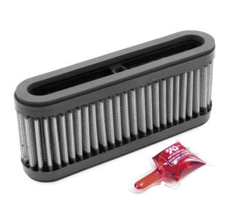 K&N YAMAHA XS750 78-79 AIR FILTER
