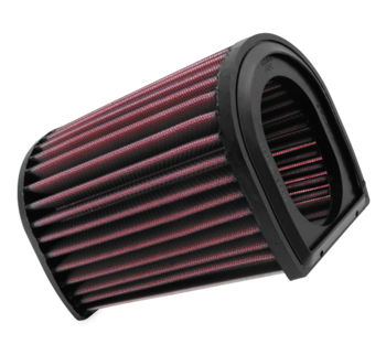 K&N YAMAHA FJR1300 01-17 AIR FILTER