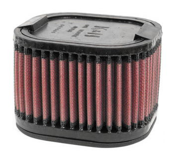 K&N KAWASAKI KZ1100 SPECTRE 82-83 AIR FILTER