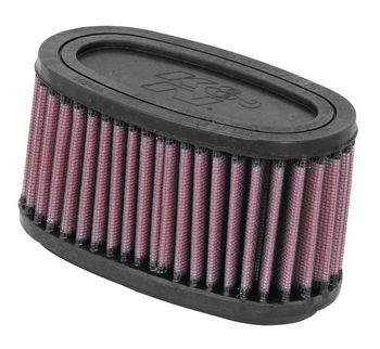 K&N HONDA VT750 SHADOW AERO 06-15 AIR FILTER