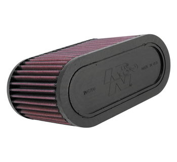 K&N HONDA ST1300 02-17 AIR FILTER