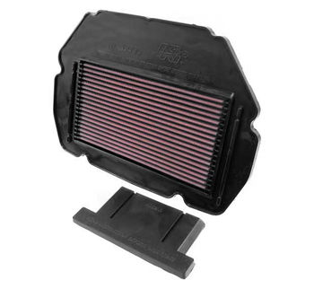 K&N HONDA CBR600F3 95-98 AIR FILTER