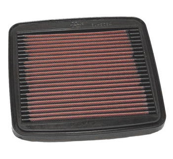 K&N SUZUKI RF600R/RT 94-98 AIR FILTER