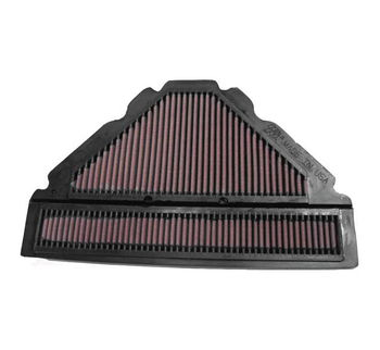K&N YAMAHA YZF600R 97-07 AIR FILTER