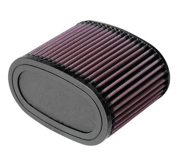 K&N HONDA VT1100C2 SHADOW SABRE 00-07 AIR FILTER