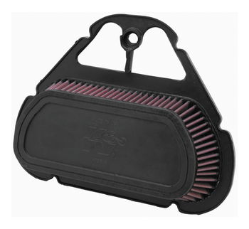 K&N YAMAHA YZF-6R 99-05 AIR FILTER