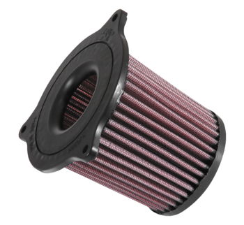 K&N SUZUKI TU250X 09-17 AIR FILTER