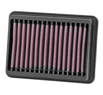 K&N YAMAHA XV1900 RAIDER 09-16 AIR FILTER