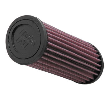 K&N TRIUMPH THRUXTON 900 04-15 AIR FILTER