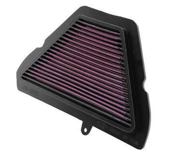 K&N TRIUMPH SPRINT GT 1050 05-10 AIR FILTER