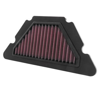 K&N YAMAHA FZ6R 09-17 AIR FILTER