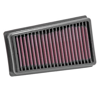 K&N KTM 690 SMC 08-12 AIR FILTER