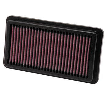 K&N KTM 690 DUKE 07-11 AIR FILTER