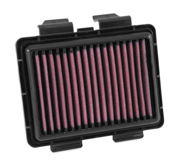 K&N HONDA CMX300 REBEL 2017 AIR FILTER