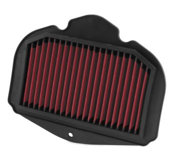 BIKEMASTER AIR FILTER YAMAHA XTZ1200 SUPER TENERE 10-17