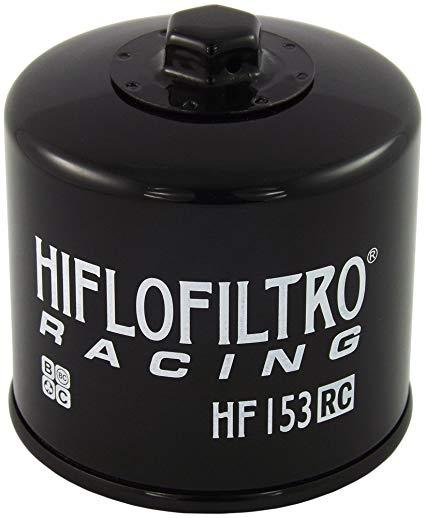 HIFLO OIL FILTER HF153RC