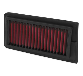 BIKEMASTER SUZUKI AIR FILTER AN650 BURGMAN 03-12