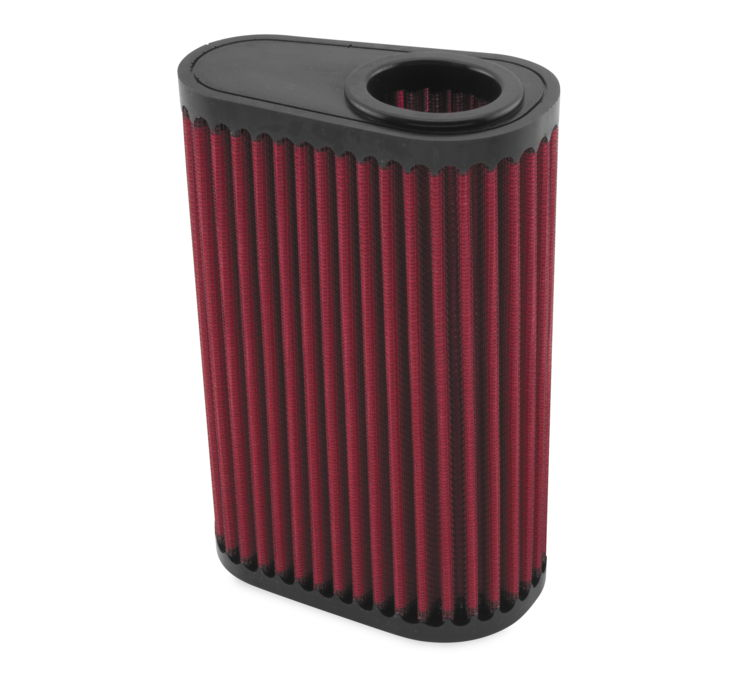 BIKEMASTER HONDA AIR FILTER CB1000R 09-15